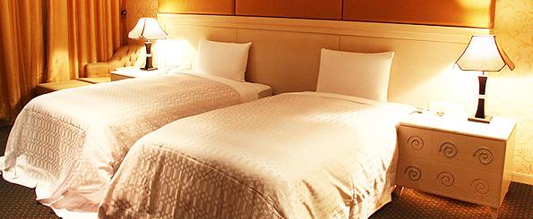 麗景精品休閒旅館 / 60078嘉義市嘉南街137號