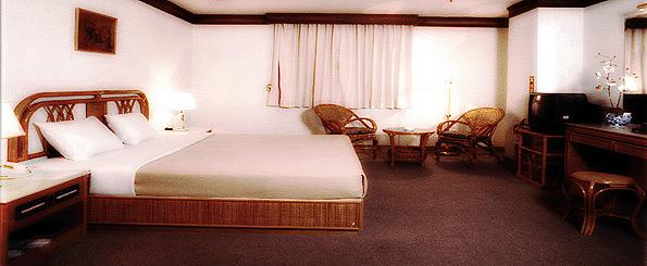 廣美大飯店 / 60080嘉義市忠孝路555號10樓