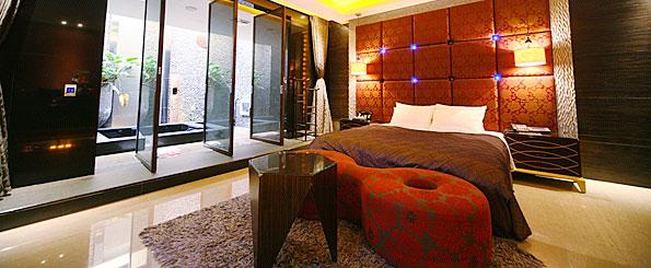 風華渡假旅館 / 63251雲林縣虎尾鎮平和里平和20-15號