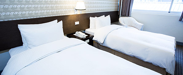 新仕界飯店 / 10845台北市萬華區昆明街141號