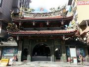 特色經典廟宇