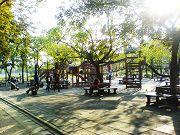 台南人在地特色歡樂之旅