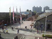 台灣14天旅遊攻略