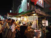 台灣101旅遊行程(超五星級)十日遊-高入(二)