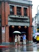 台北悠閒泡湯之旅(二)