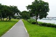台北自行車樂活之旅II