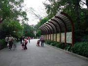 台北古蹟巡禮