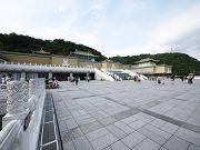 台北都會三日遊A行程