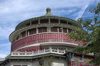 台北古蹟。工藝美食之旅