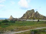 悠閒綠島三日遊