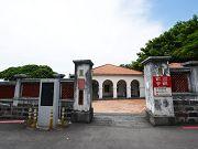 台北在地文化之旅