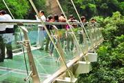 台灣北部精緻5日遊