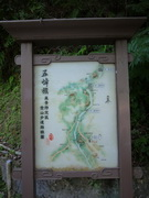 礁溪溫泉之旅