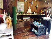華陶窯ㄧㄚ箱寶之旅