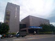 城市遊蹤(二)【文化中心→豐原】