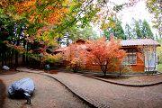 福壽山農場天池生態步道2日遊