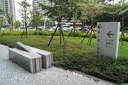 台中探索歷史痕跡之旅