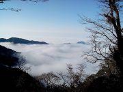呼吸雪霸好空氣,苗栗、新竹走透透