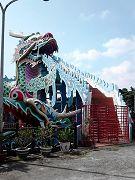 台南風光山水之旅