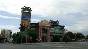 【台灣觀光巴士】縱谷漫遊一日遊
