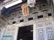 菊島廟宇之旅
