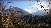 探索馬陵溫泉1日遊