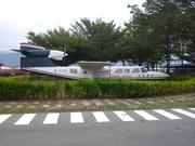 【台灣觀光巴士】花東海岸之旅一日遊