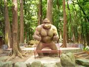 離島文化之旅【屏東→小琉球】