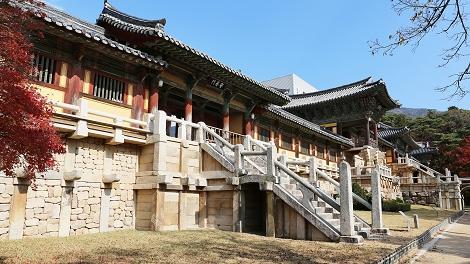韓國、首爾、虎航、自由行