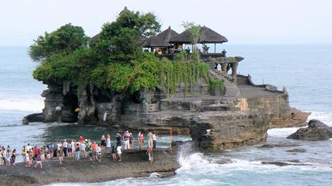 峇里島,巴里島,印尼,團體