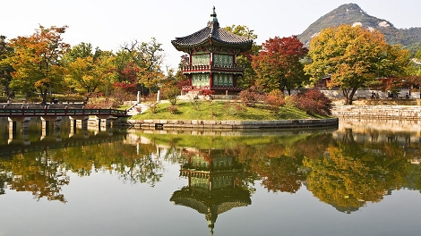 《Free@KOREA》HOTELTONG系列酒店自由行4天(未稅可續住延回)-韓亞航
