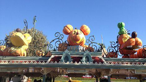 美西FUN暑假∼雙主題樂園、迪士尼早餐會、大峽谷奇景、海洋水族館、森林小火車10日(含稅)