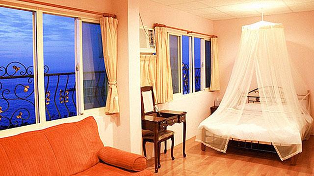 星宿海飯店