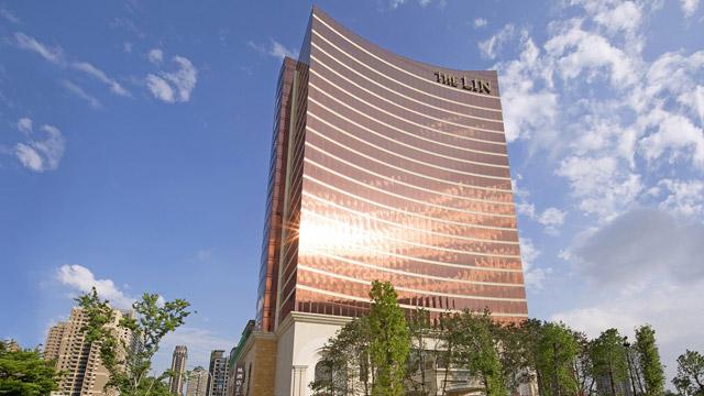 台中林酒店 THE LIN HOTEL