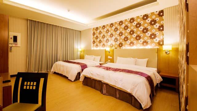 玫瑰汽车旅馆1三邦cheshi
