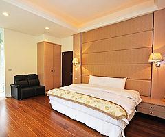 東光大飯店