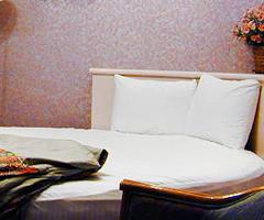 樂城大飯店