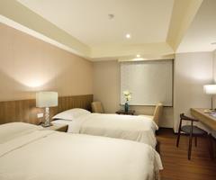 友萊大飯店