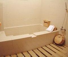 川酈溫泉旅館