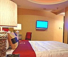 麗敦精緻旅店