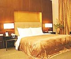 海悅汽車旅館