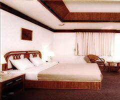 廣美大飯店