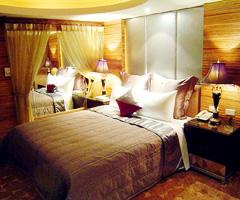 台北綠蒂大飯店