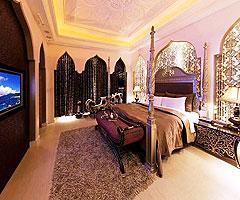 沙夏汽車旅館