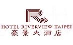 四方通行訂房中心台北住宿豪景大酒店logo