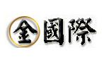 四方通行訂房中心台北住宿金國際商務旅館logo