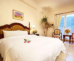 皇泰大飯店