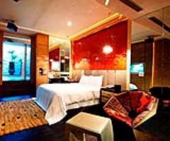 麗景經典旅館