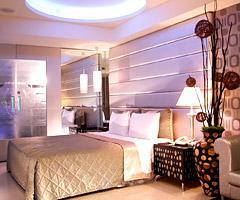 SLV旅館