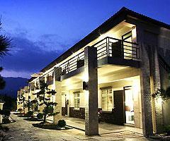 美墅家渡假行館 - 飯店照片